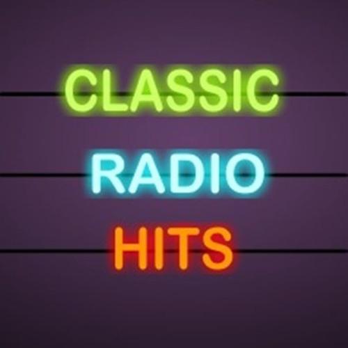 Classic Radio Hits's avatar