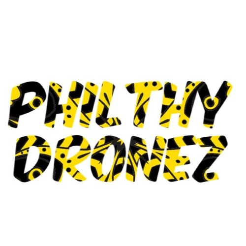 Philthy Dronez's avatar