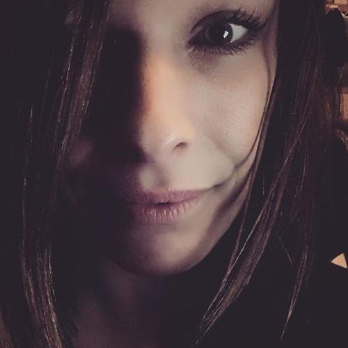 shonamaybe's avatar
