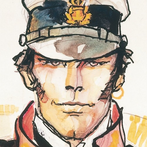 Francis Noirhomme's avatar