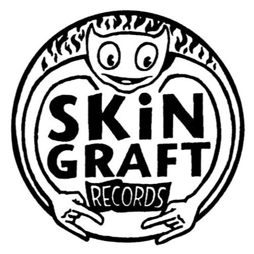 SKiN GRAFT Records's avatar