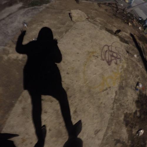 Alice Perera's avatar