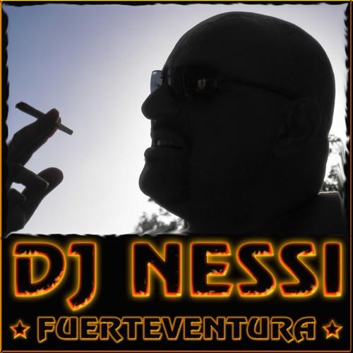 DJ NESSI's avatar