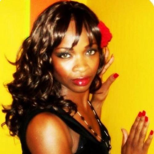 Lady LaNeika's avatar