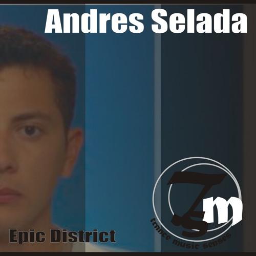 Andres Selada's avatar