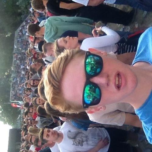 Alex Lunn 1's avatar