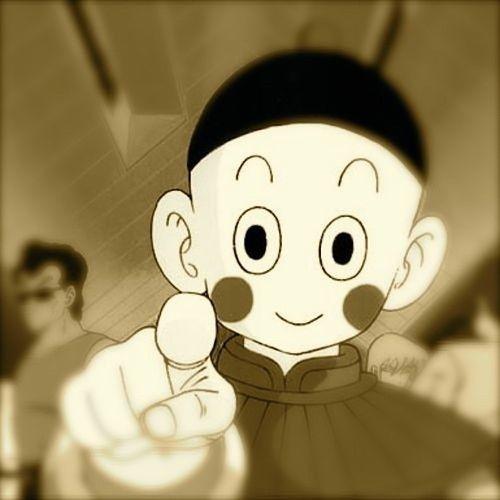 Dance Machines's avatar