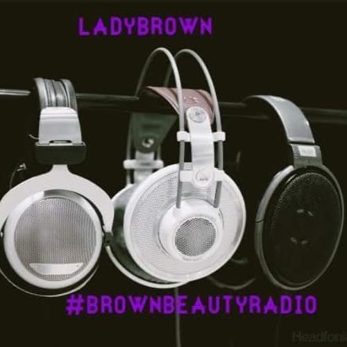 Ayesha Brown's avatar