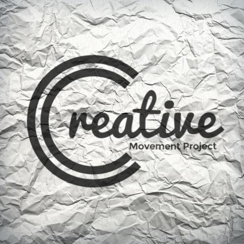 CREATIVE MOVEMENT PROJECT's avatar