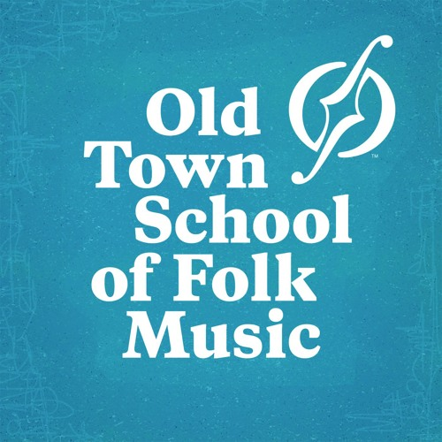 Old Town School's avatar