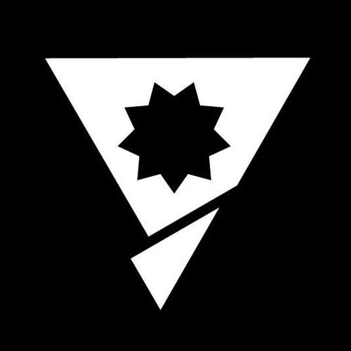 Turbogamma's avatar