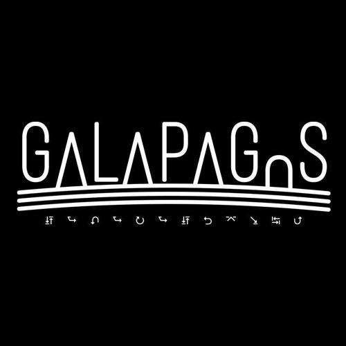 Galapagos.fm's avatar