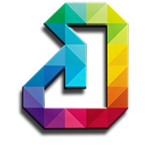 JAM Produções - Desde 1987's avatar