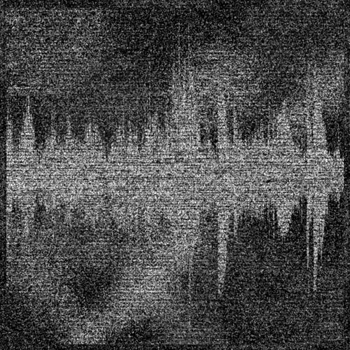 Resonate Project's avatar