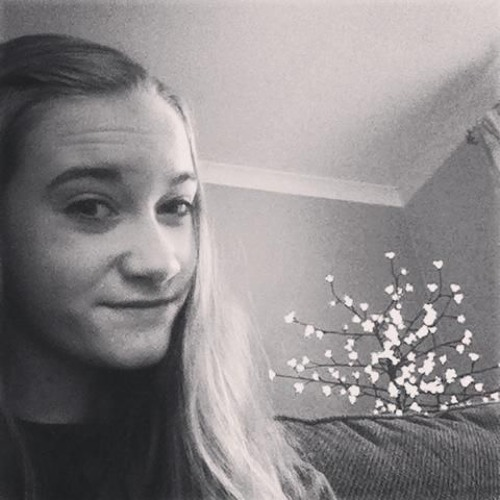 Lindsay Pyatt's avatar