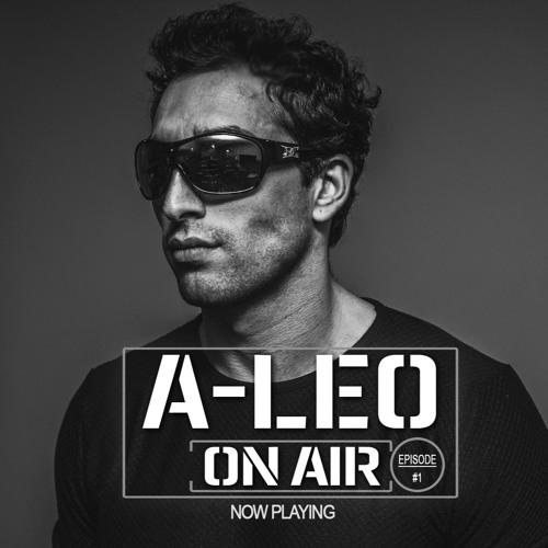 A-LEO On Air's avatar