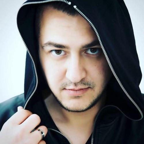 DJ Sertay's avatar
