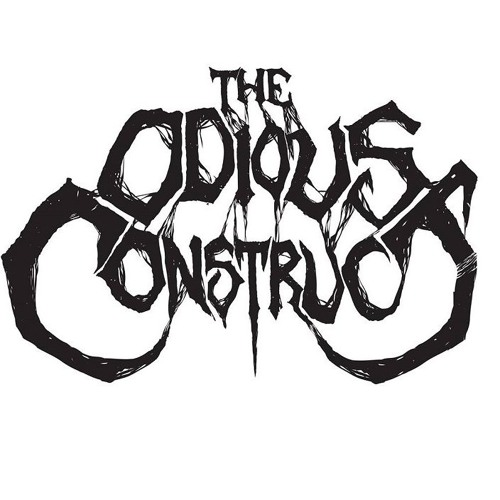 The Odious Construct's avatar