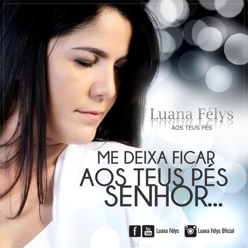 Luana Félys's avatar