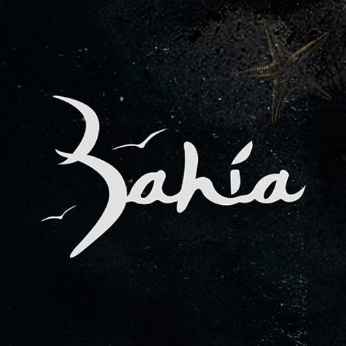 Grupo Bahía's avatar