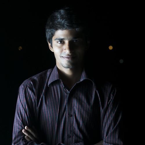 Usmán Nóòr 10's avatar