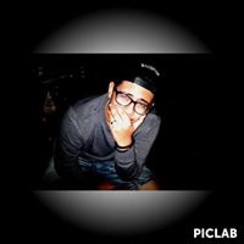 Faris Aiman's avatar