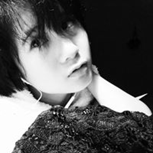Vũ Thu Hiền's avatar