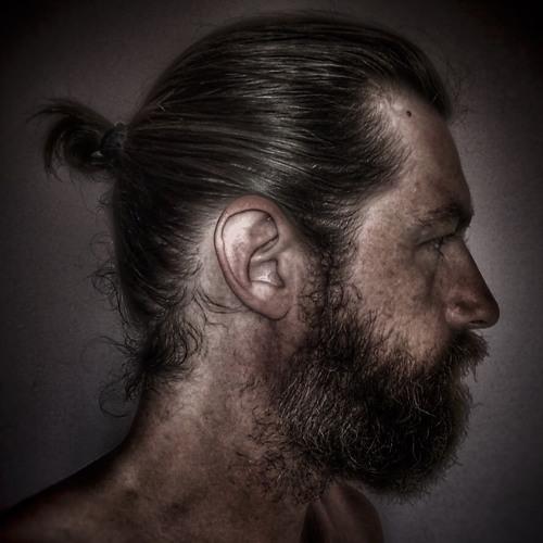 nicolaigideon's avatar
