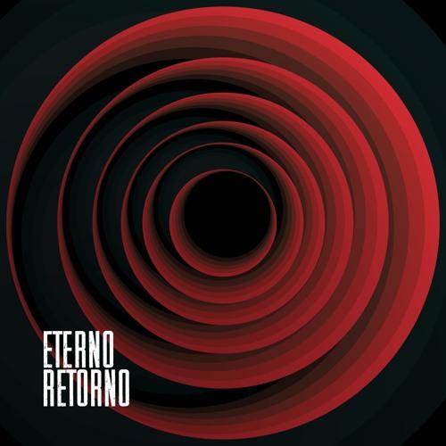 Eterno Retorno's avatar