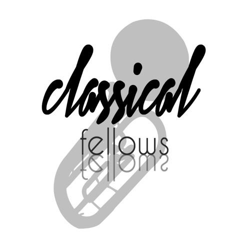 Classical Fellows's avatar