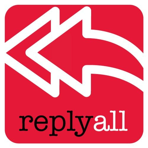 Reply All's avatar