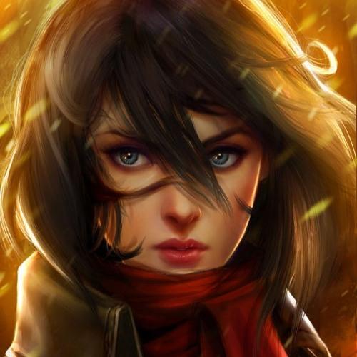 Corrosion's avatar