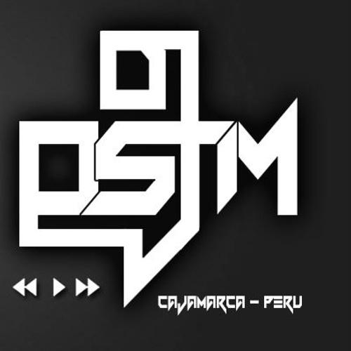 DJOSTIM's avatar