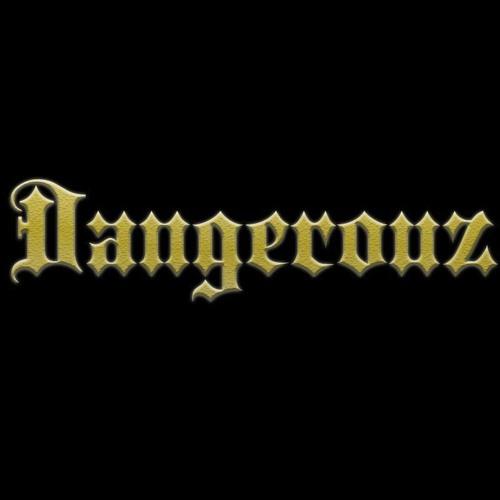 Dangerouz's avatar