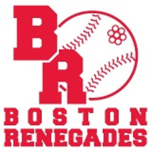 Boston Renegades's avatar