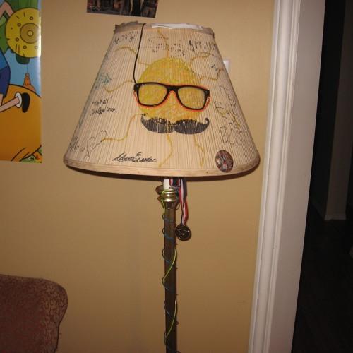 Lamp guy's avatar