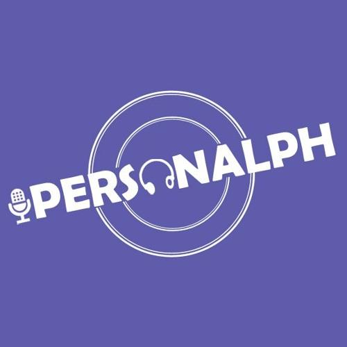 iPersonalPH's avatar