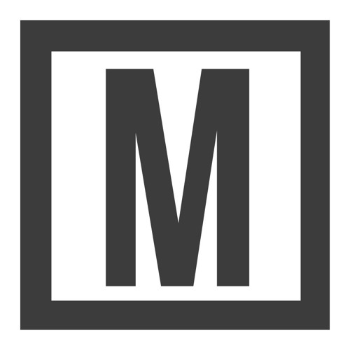motifDallas's avatar