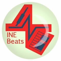 INE BEATS