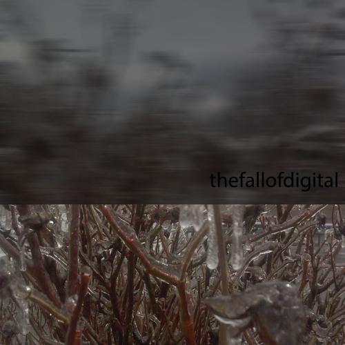 TheFallOfDigital's avatar
