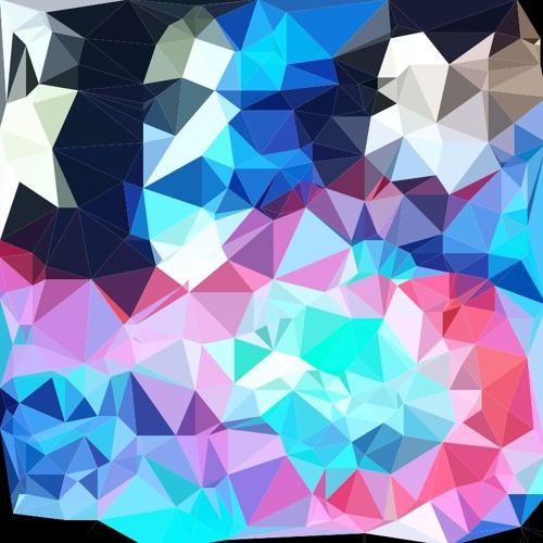 LobaLoup: Sound Art's avatar