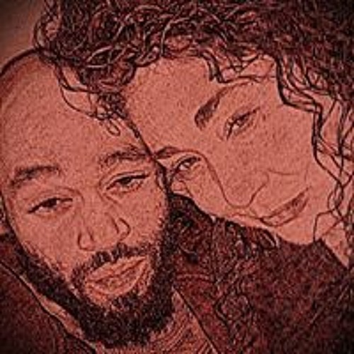 Marsan Shores's avatar