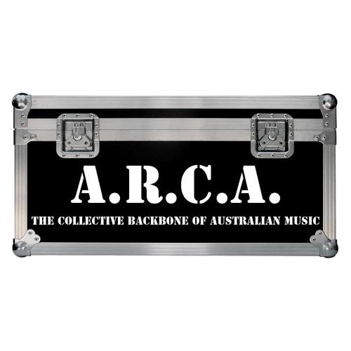 Australian Road Crew's avatar