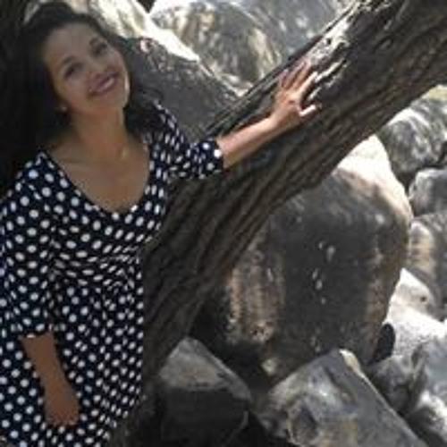 Julieta Guerrero's avatar