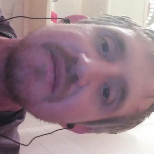 tunsell83's avatar