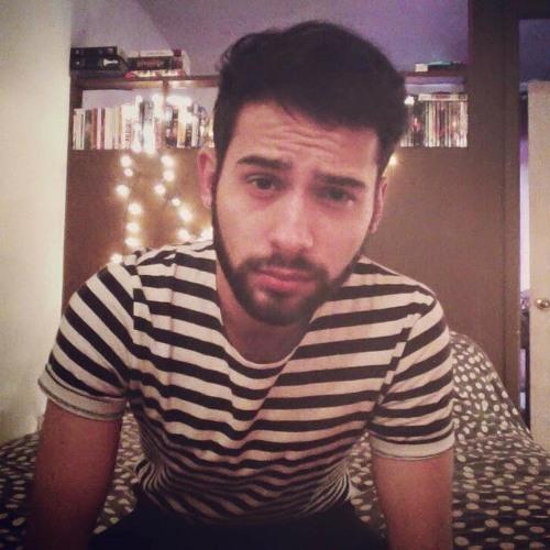 Julien_Bldc's avatar