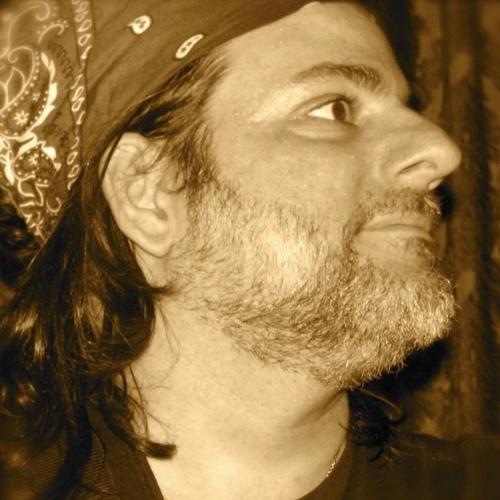 neilfein's avatar