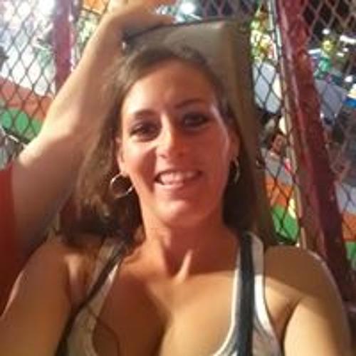 Shauna Flannery-Lowery's avatar