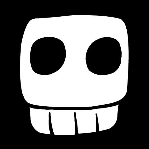 DUBKILLER's avatar