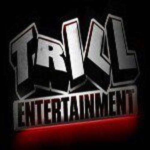 TRILL ENTERTAINMENT's avatar